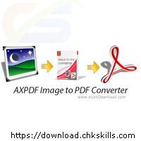 AXPDF-Image-to-PDF-Converter
