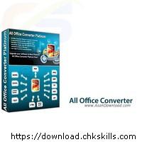All-Office-Converter-Platinum