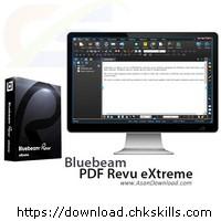 Bluebeam-PDF-Revu-eXtreme