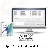 Okdo-All-to-PDF-Converter-Professional