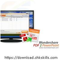 Wondershare-PDF-to-PowerPoint