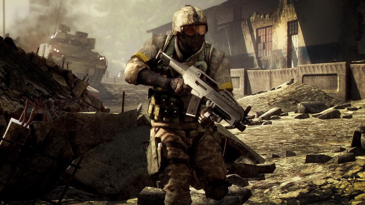 bad company 2 map pack download