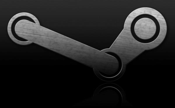 Lack Of Exclusives Reason Steam Machine