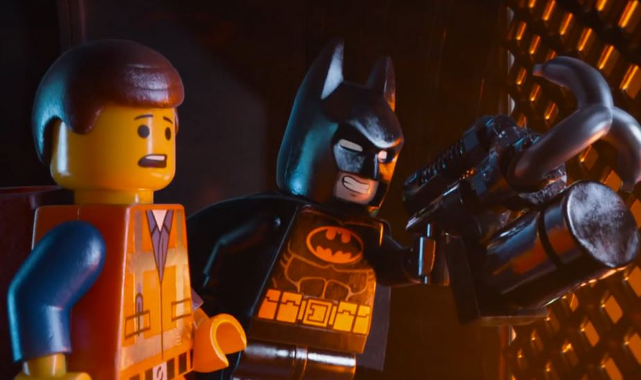 The LEGO Movie Videogame Cheats Cheat Codes To Unlock Characters