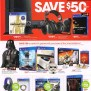 Gamestop S Black Friday 2015 Ad Leaks Hot Deals For Xbox
