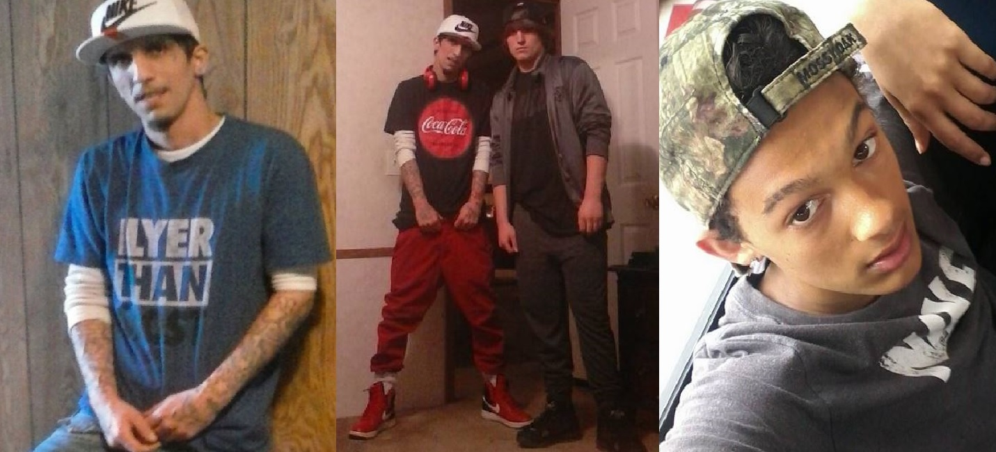 My Bbrothers