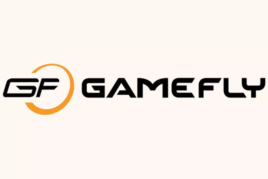 Gamefly discounts Prey, For Honor, Halo Wars 2, others to