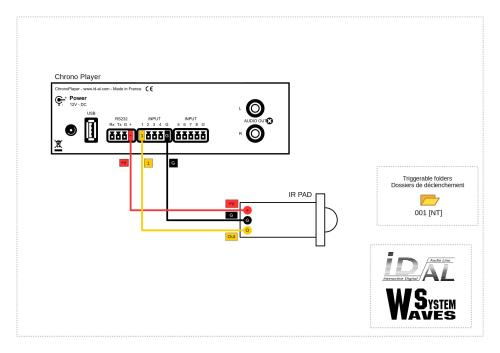 small resolution of event wiring diagram wiring diagram name event wiring diagram