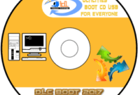 Download Gratis DLC Boot Terbaru Full Version