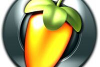 Download Gratis FL Studio Terbaru Full Version