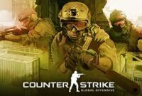 Download Gratis Counter Strike Global Offensive Full Version