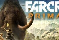 Download Gratis Far Cry Primal Full Version