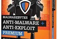 Download Gratis Malwarebytes Premium Full Version