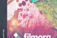 Download Gratis Plugin Wondershare Filmora 8.0 Complete Effect Packs