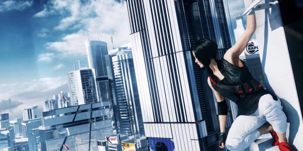 Mirrors Edge Catalyst Full Version-1
