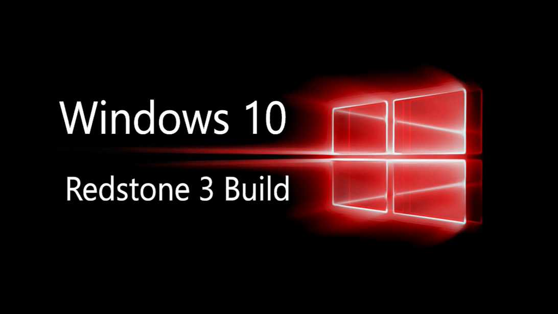 Download Gratis Windows 10 Redstone 3 Update Terbaru