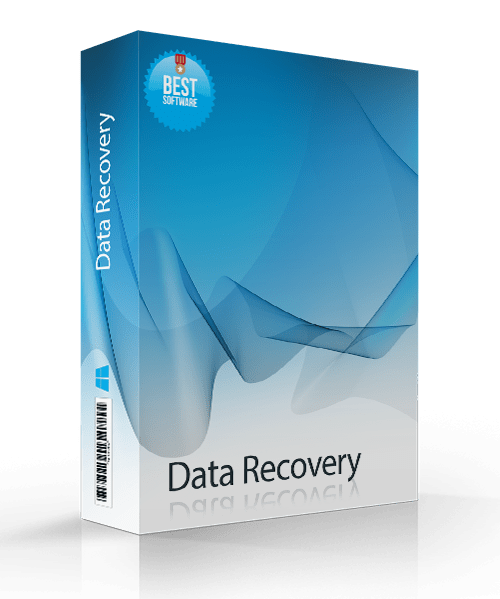 7thShare Android Data Recovery Full Version