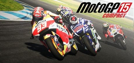 Download Gratis MotoGP 15 Full Version