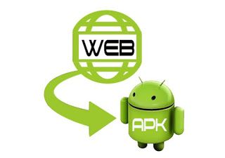Download Gratis Website 2 APK Builder Pro Full Version