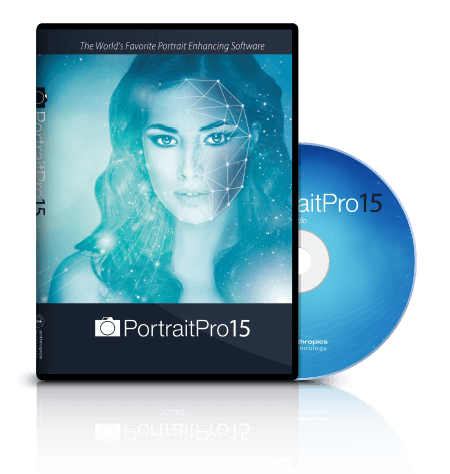 Download Gratis PortraitPro Terbaru Standard Edition Full Version