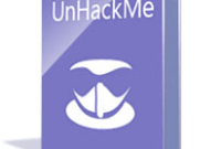 Download Gratis UnHackMe Terbaru Full Version