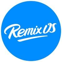 Download Gratis Remix OS