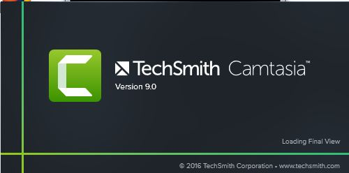 Download Gratis Techsmith Camtasia Studio 9 Full Version
