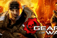 Download Gratis Gears of War Full Version