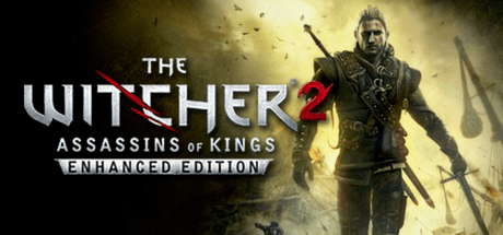 Download Gratis The Witcher 2 Assassins Of Kings Enhanced Edition Full Version + Repack