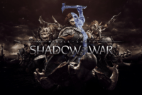 Download Gratis Middle Earth Shadow of War Full Version