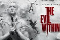 Download Gratis The Evil Within 2 Full Version