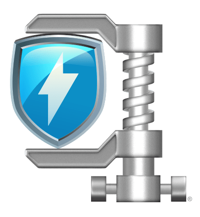 Download Gratis WinZip Malware Protector Full Version
