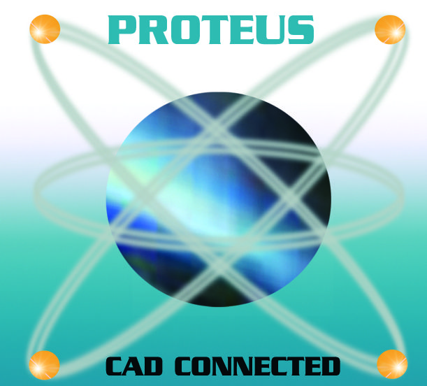 Download Gratis Proteus 8 Professional Full Version