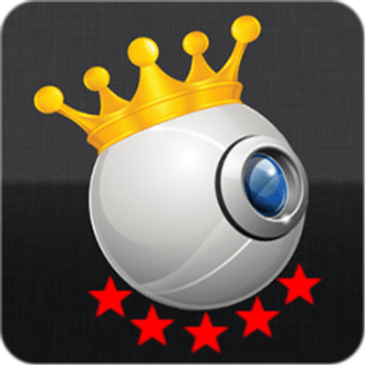 Download Gratis SparkoCam Full Version