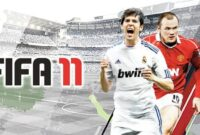 Download Game PC FIFA 11 Full Version-0