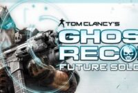 Download Game PC Tom Clancys Ghost Recon Future Soldier Full Version-0