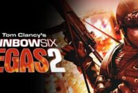 Download Game PC Tom Clancys Rainbow Six Vegas 2 Full Version-0