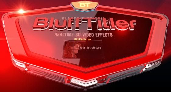 Download Gratis BluffTitler Full Version