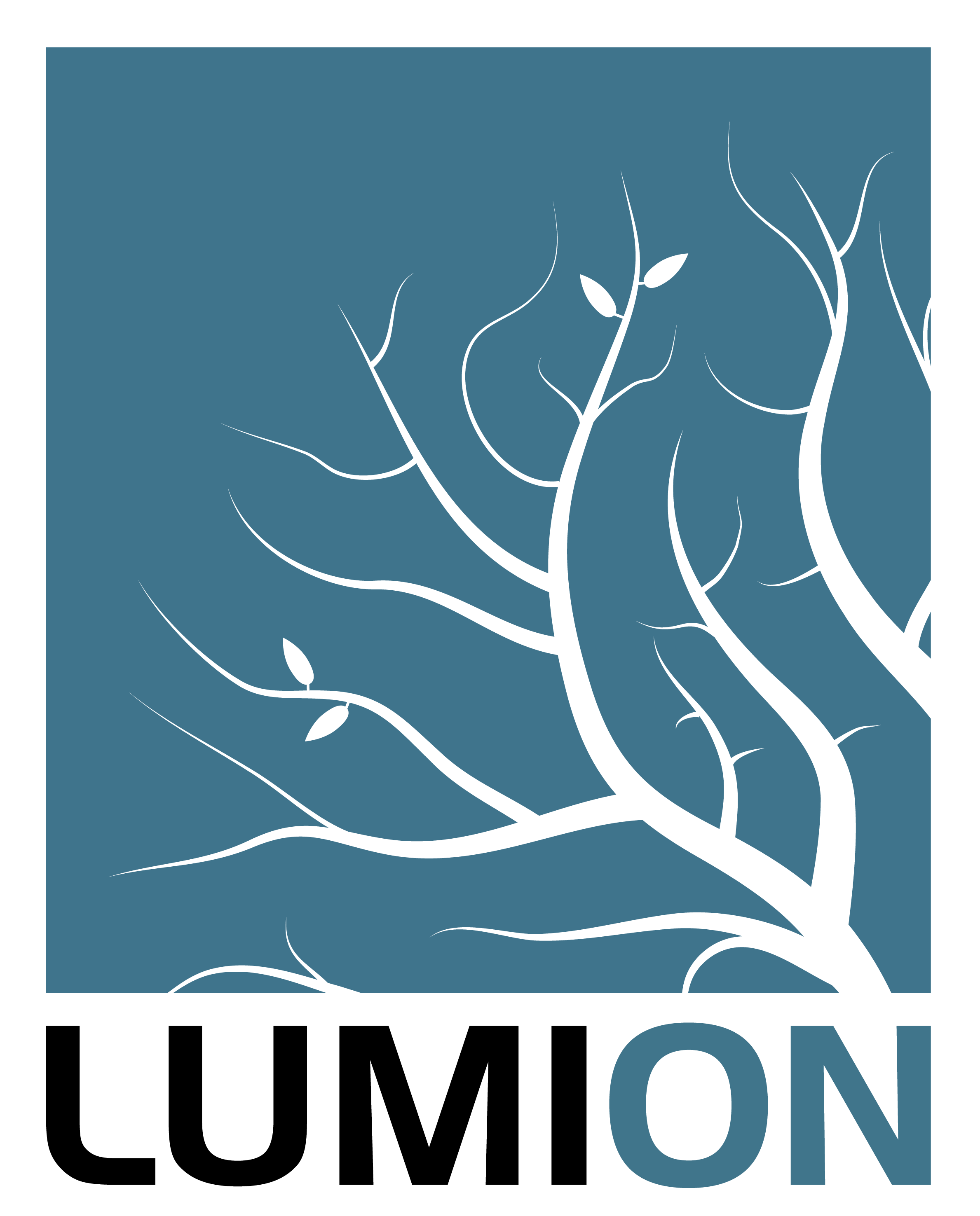 Download Gratis Lumion 8 Pro Full Version