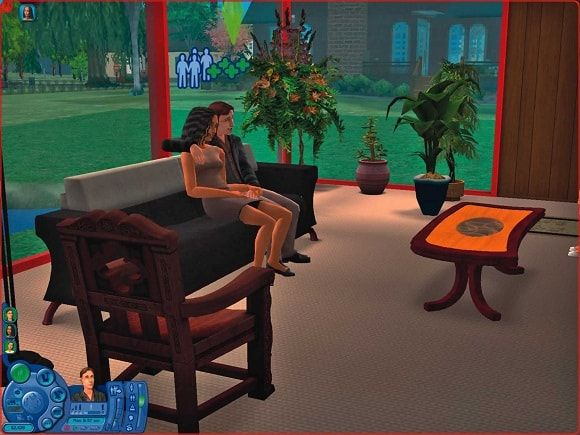 Download Gratis The Sims 2 Ultimate Collection Full Version