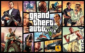 Download-Grand-Theft-Auto-V-GTA-5-Terbaru-Full-Version-Repack-2