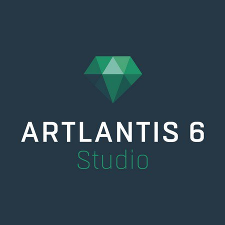 Download Gratis Artlantis Studio 6 Full Version