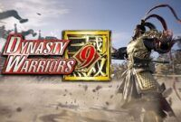 Download Gratis Dynasty Warriors 9 Full Version