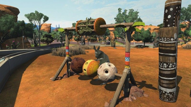 Download Gratis Zoo Tycoon Ultimate Animal Collection Full Version
