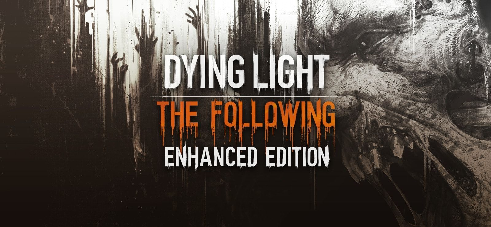 Download Gratis Dying Light The Following Enhanced Edition Full Version