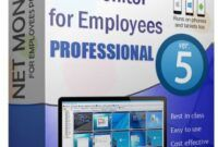 Download Gratis Net Monitor for Employees Professional Full Version