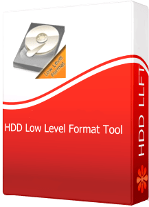 Download Gratis HDD Low Level Format Tool Full Version