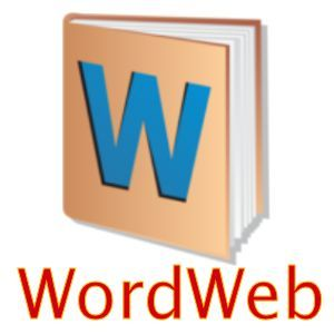 Download Gratis WordWeb Pro Ultimate Reference Bundle Full Version