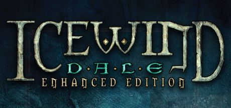 Download Game PC Gratis Icewind Dale: Enhanced Edition Full Version