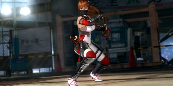 Download Dead or Alive 5 Last Round Full Version – 04